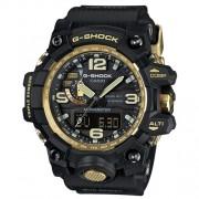 Часы Casio G-shock GWG-1000GB-1AER