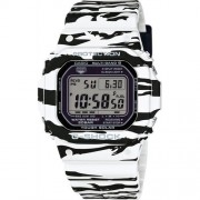 Часы Casio G-shock GW-M5610BW-7ER