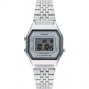 Часы Casio LA680WEA-7EF