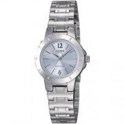 Часы Casio LTP-1177PA-2AEF