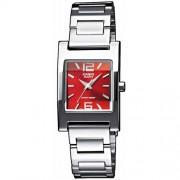 Часы Casio LTP-1283PD-4A2EF