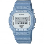 Часы Casio G-shock DW-5600DC-2ER