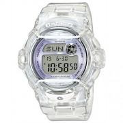 Часы Casio Baby-g BG-169R-7EER