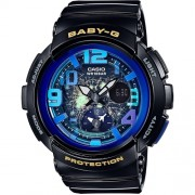 Часы Casio Baby-g BGA-190GL-1BER
