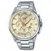 Часы Casio Edifice ETD-310D-9AVUEF