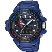 Часы Casio G-shock GWN-1000H-2AER