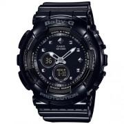 Часы Casio Baby-g BA-125-1AER