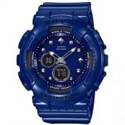 Часы Casio Baby-g BA-125-2AER