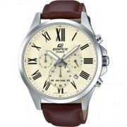 Часы Casio Edifice EFV-500L-7AVUEF