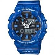 Часы Casio G-shock GAX-100MA-2AER