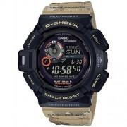 Часы Casio G-shock GW-9300DC-1ER