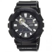 Часы Casio G-shock GAX-100B-1AER