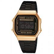 Часы Casio A168WEGB-1BEF