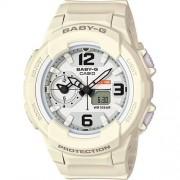 Часы Casio Baby-g BGA-230-7B2ER