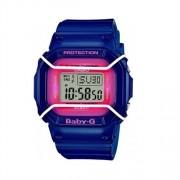 Часы Casio Baby-g BGD-501FS-2ER