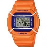 Часы Casio Baby-g BGD-501FS-4ER