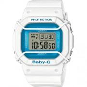 Часы Casio Baby-g BGD-501FS-7ER