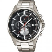 Часы Casio Edifice EFV-520D-1AVUEF