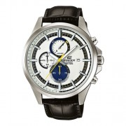 Часы Casio Edifice EFV-520L-7AVUEF