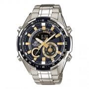 Часы Casio Edifice ERA-600D-1A9VUEF