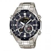 Часы Casio Edifice ERA-600D-1AVUEF