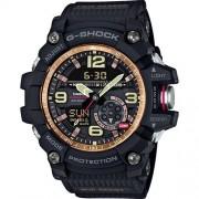 Часы Casio G-shock GG-1000RG-1AER