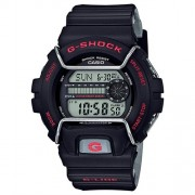 Часы Casio G-shock GLS-6900-1ER