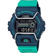 Часы Casio G-shock GLS-6900-2AER