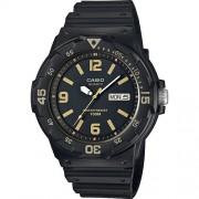 Часы Casio MRW-200H-1B3VEF