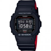 Часы Casio G-shock DW-5600HR-1ER