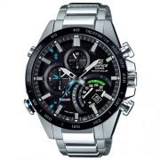 Часы Casio Edifice EQB-501XDB-1AER