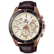 Часы Casio Edifice EFR-552GL-7AVUEF