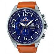 Часы Casio Edifice EFR-555L-2AVUEF