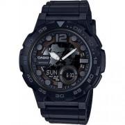 Часы Casio AEQ-100W-1BVEF