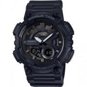 Часы Casio AEQ-110W-1BVEF