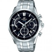 Часы Casio Edifice EFB-550D-1AVUER
