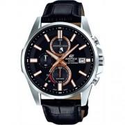 Часы Casio Edifice EFB-560SBL-1AVUER