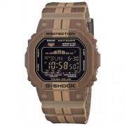 Часы Casio G-shock GWX-5600WB-5ER