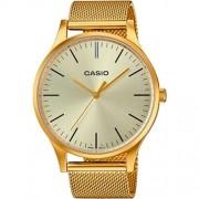 Часы Casio LTP-E140G-9AEF