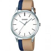 Часы Casio MTP-E133L-7EEF