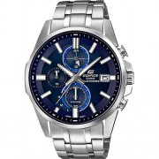 Часы Casio Edifice EFB-560SBD-2AVUER