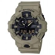 Часы Casio G-shock GA-700UC-5AER
