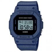 Часы Casio Baby-g BGD-560DE-2ER