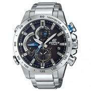 Часы Casio Edifice EQB-800D-1AER