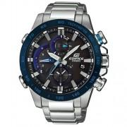 Часы Casio Edifice EQB-800DB-1AER