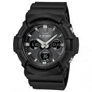 Часы Casio G-shock GAW-100B-1AER