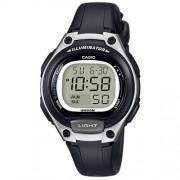 Часы Casio LW-203-1AVEF