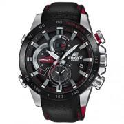 Часы Casio Edifice EQB-800BL-1AER