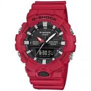 Часы Casio G-shock GA-800-4AER