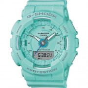Часы Casio G-shock GMA-S130-2AER